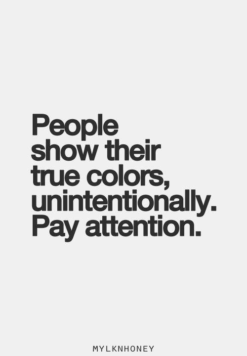 True Colors Sara P Lovejoy